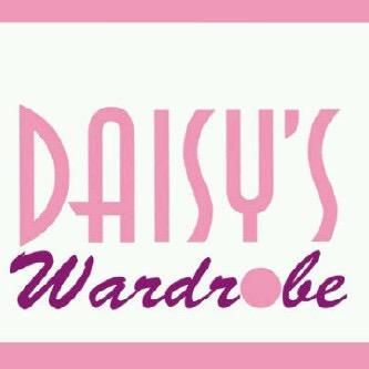 Daisy's Wardrobe